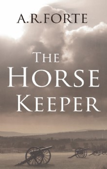 Picture of The Horse Keeper