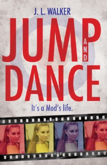 Picture of Jump and Dance