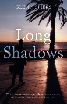 Picture of Long Shadows