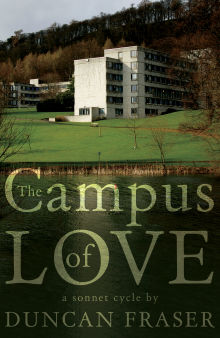 Picture of The Campus of Love