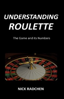 Picture of Understanding Roulette