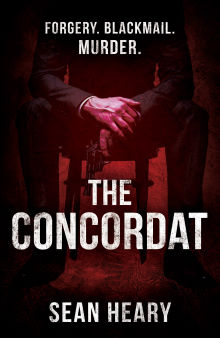 Picture of The Concordat