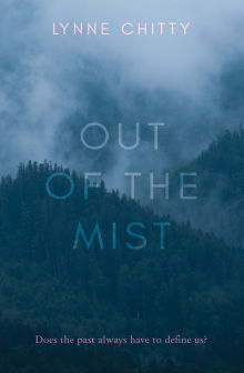 Picture of Out of the Mist