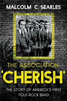 Picture of The Association 'Cherish'