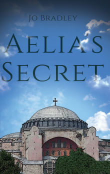Picture of Aelia's Secret
