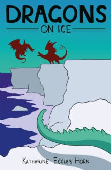 Picture of Dragons on Ice