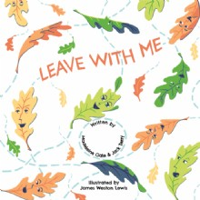 Picture of Leave with Me