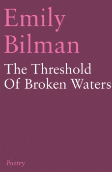 Picture of The Threshold of Broken Waters
