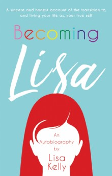 Picture of Becoming Lisa