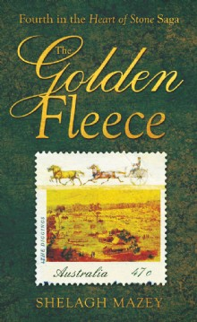 Picture of The Golden Fleece