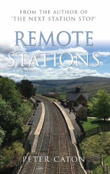 Picture of Remote Stations