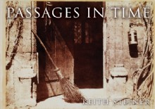 Picture of Passages in Time