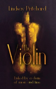 Picture of The Violin