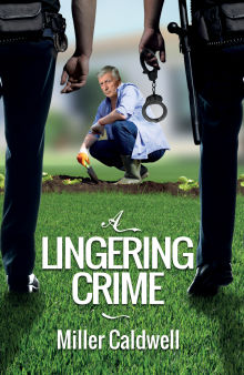 Picture of A Lingering Crime