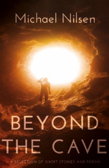 Picture of Beyond the Cave