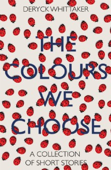 Picture of The Colours We Choose