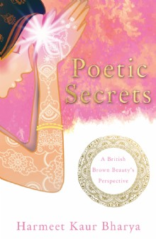 Picture of Poetic Secrets
