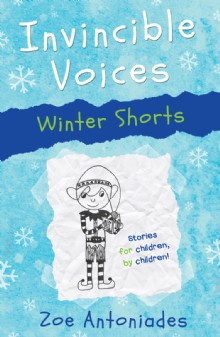 Picture of Invincible Voices: Winter Shorts