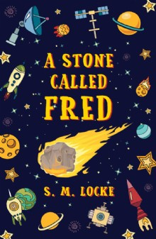 Picture of A Stone Called Fred