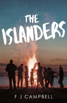 Picture of The Islanders