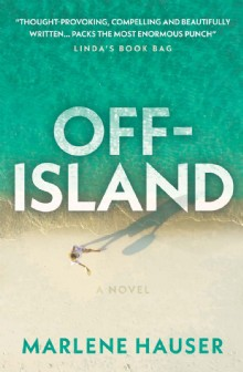 Picture of Off-Island
