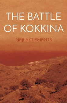 Picture of The Battle of Kokkina