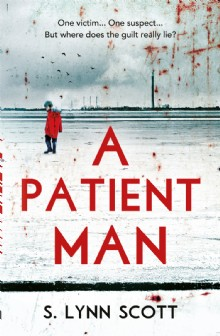 Picture of A Patient Man