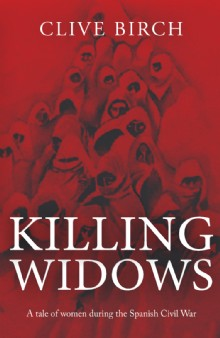 Picture of Killing Widows