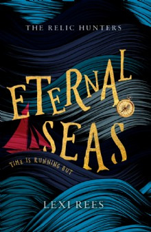 Picture of Eternal Seas