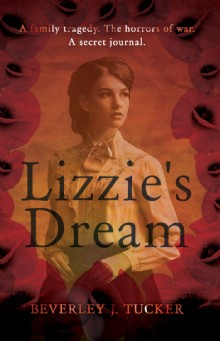 Picture of Lizzie's Dream
