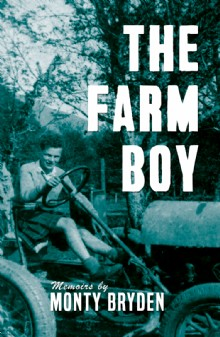 Picture of The Farm Boy