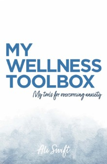 Picture of My Wellness Toolbox
