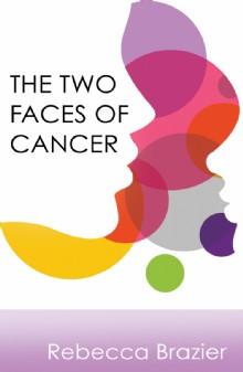 Picture of The Two Faces of Cancer