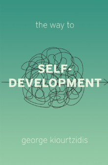 Picture of The Way to Self-Development