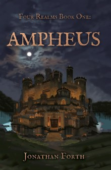 Picture of Ampheus