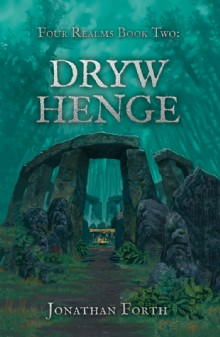 Picture of Dryw Henge