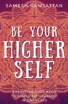 Picture of Be Your Higher Self