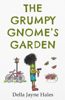 Picture of The Grumpy Gnome's Garden