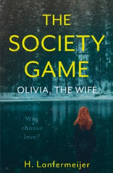 Picture of The Society Game