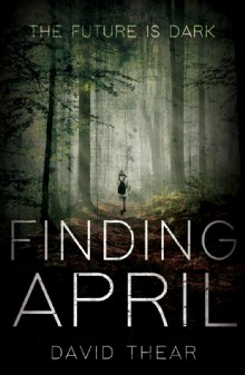 Picture of Finding April