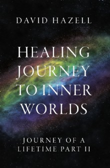 Picture of Healing Journey To Inner Worlds