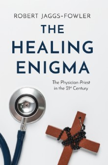 Picture of The Healing Enigma