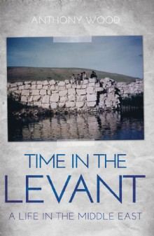 Picture of Time in the Levant