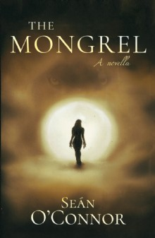 Picture of The Mongrel