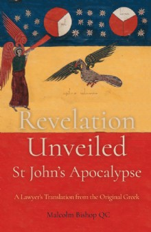 Picture of Revelation Unveiled: St John's Apocalypse
