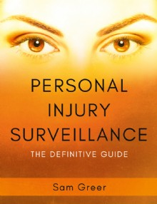 Picture of Personal Injury Surveillance