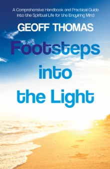 Picture of Footsteps into the Light
