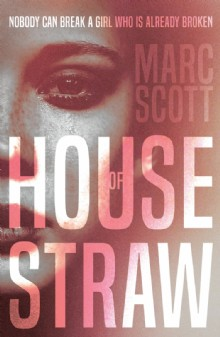 Picture of House of Straw