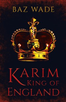 Picture of Karim, King of England