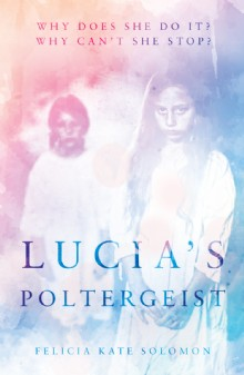 Picture of Lucia's Poltergeist